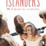 [PDF] [EPUB] The Islanders Vol. 2 Download