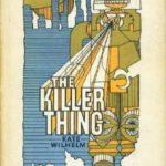 [PDF] [EPUB] The Killer Thing Download