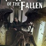 [PDF] [EPUB] The King of the Fallen (The Half-Orcs Book 8) Download