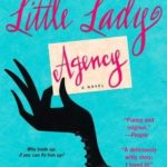 [PDF] [EPUB] The Little Lady Agency (The Little Lady Agency, #1) Download
