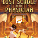 [PDF] [EPUB] The Lost Scroll of the Physician Download
