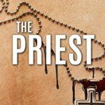 [PDF] [EPUB] The Priest (The Luke Titan Chronicles #2) Download