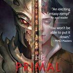 [PDF] [EPUB] The Primal Hunter Download