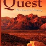 [PDF] [EPUB] The Quest: The Sword of Mastery Download