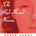 [PDF] [EPUB] The Red-Haired Woman Download