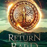 [PDF] [EPUB] The Return of the Bard (Kingdom of Uisneach Book 3) Download