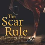 [PDF] [EPUB] The Scar Rule Download