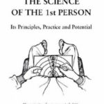 [PDF] [EPUB] The Science of the 1st Person Download