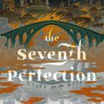 [PDF] [EPUB] The Seventh Perfection Download