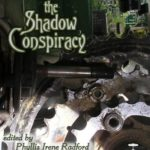 [PDF] [EPUB] The Shadow Conspiracy: Tales of the Steam Age Vol. I Download