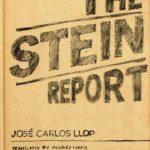 [PDF] [EPUB] The Stein Report Download