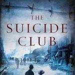 [PDF] [EPUB] The Suicide Club Download