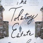 [PDF] [EPUB] The Tolstoy Estate Download