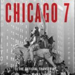 [PDF] [EPUB] The Trial of the Chicago 7: The Official Transcript Download