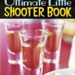 [PDF] [EPUB] The Ultimate Little Shooter Book Download
