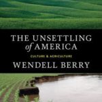 [PDF] [EPUB] The Unsettling of America: Culture and Agriculture Download