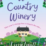 [PDF] [EPUB] The West Country Winery Download