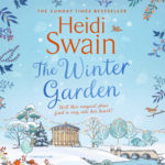 [PDF] [EPUB] The Winter Garden Download
