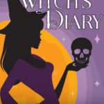 [PDF] [EPUB] The Witch's Diary Download