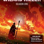 [PDF] [EPUB] The Wizard Killer – Season One Download