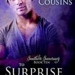 [PDF] [EPUB] To Surprise A Seer (Southern Sanctuary, #10) Download