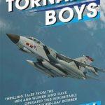 [PDF] [EPUB] Tornado Boys Download