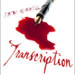 [PDF] [EPUB] Transcription by Ike Hamill Download