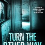 [PDF] [EPUB] Turn The Other Way Download