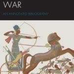 [PDF] [EPUB] Understanding War: An Annotated Bibliography Download