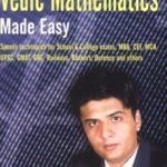 [PDF] [EPUB] Vedic Mathematics Made Easy Download