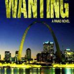 [PDF] [EPUB] Wanting (PAVAD: FBI Romantic Suspense, #2) Download