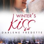 [PDF] [EPUB] Winter's Kiss Download