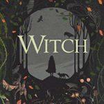 [PDF] [EPUB] Witch Download