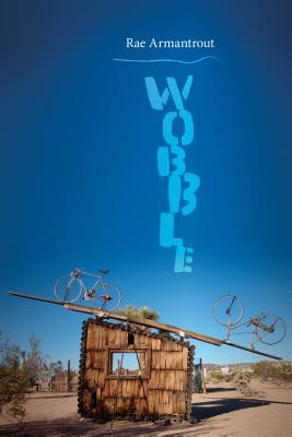 [PDF] [EPUB] Wobble Download by Rae Armantrout