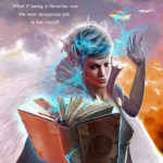 [PDF] [EPUB] Worldsoul (Worldsoul, #1) Download