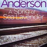 [PDF] [EPUB] A Sprig of Sea Lavender Download