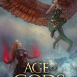 [PDF] [EPUB] Age of Gods (Descendants of the Fall #3) Download