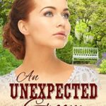 [PDF] [EPUB] An Unexpected Groom (Escape to the West #4) Download