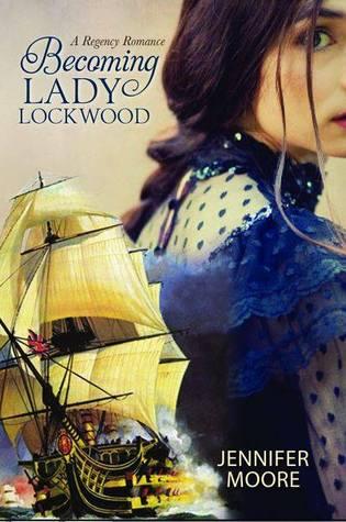 [PDF] [EPUB] Becoming Lady Lockwood Download by Jennifer  Moore
