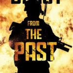 [PDF] [EPUB] Blast from the Past Download