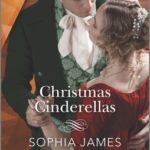 [PDF] [EPUB] Christmas Cinderellas Download