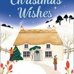 [PDF] [EPUB] Christmas Wishes Download