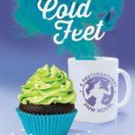 [PDF] [EPUB] Cold Feet (Empathy in the Preternatural PNW #3) Download