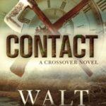 [PDF] [EPUB] Contact (Crossover Series) (Volume 2) Download