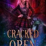 [PDF] [EPUB] Cracked Open (Dragon Born Academy #1) Download