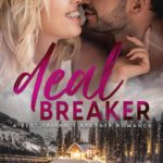 [PDF] [EPUB] Deal Breaker (Holiday Springs Resort, #2) Download