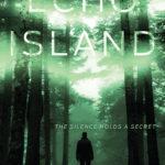 [PDF] [EPUB] Echo Island Download