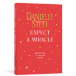 [PDF] [EPUB] Expect a Miracle: Quotations to Live and Love by Download