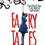 [PDF] [EPUB] Fairy Tales: Unraveled: A twisted retell shorts collection Download