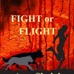 [PDF] [EPUB] Fight or Flight (The September Day Series Book 4) Download